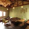 パスタ食堂 アントロワの写真