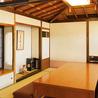 かに道楽 和歌山店のおすすめポイント2