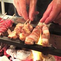 和食店で料理長を10年以上務めたベテランが腕を振るう!