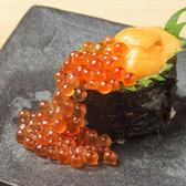 鮨 酒 肴 杉玉 浦安のおすすめ料理2