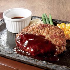 カタマリ肉ステーキ&サラダバー にくスタ 町田旭町店のおすすめ料理2