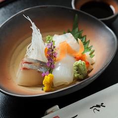 日本料理 花月のおすすめ料理1