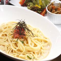TOLANDのおすすめ料理3
