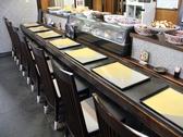 田中料理店の雰囲気2