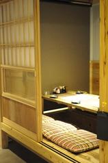 トタン屋 桜木店の雰囲気1