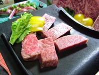 【香川の海鮮&肉グルメ】県外の方が喜ぶおもてなし