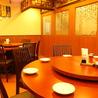 中華料理食べ放題の店 家宴 蒲田店のおすすめポイント3