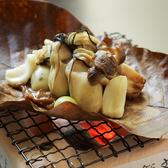 日本料理 花月のおすすめ料理2
