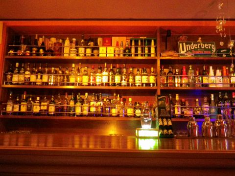 Bar GUB|店舗イメージ2