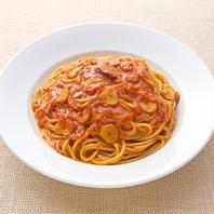 【トマトへのこだわり】南イタリアの契約農場からお届け