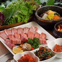 ★お肉と合わせてヘルシーに★こぼれるほどの新鮮お野菜