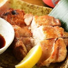 たわわ 四日市店のおすすめ料理1