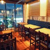 一軒家ダイニング 洋食 Sakura サクラの雰囲気2