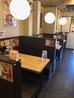 希望軒 JR神戸駅前店のおすすめポイント2