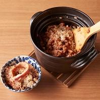 素材を味わうhondaの料理◆優しいお料理を提供