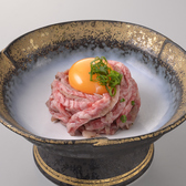 韓の台所 道玄坂 別邸のおすすめ料理3