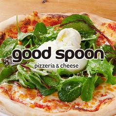 goodspoon グッドスプーン pizzeria&cheese 立川店の写真