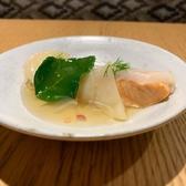 神楽坂 としまやのおすすめ料理2