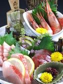NATURAL STYLE 清 高田馬場のおすすめ料理3