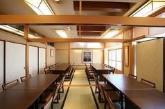 高槻駅の写真