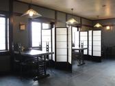 田中料理店の雰囲気3