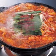 やみつきの赤から鍋で勝負!住之江で名古屋を味わう!