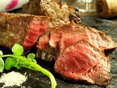 Grill Dining f グリルダイニング エフのおすすめ料理1