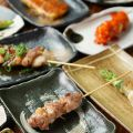 串乃魂 天王寺あべの店のおすすめ料理1