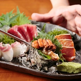 ふくまめ 上野店のおすすめ料理3