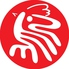 地鶏食堂 野方店のロゴ