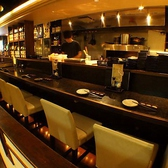魚と酒 はなたれ 大塚店の雰囲気3