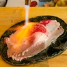 肉寿司 八王子ロマン地下のおすすめポイント3
