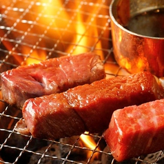 和牛焼肉 牛ヒレ 柏店のおすすめ料理1