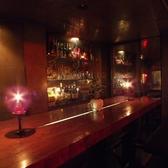 Bar TIPTOPの雰囲気3