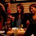 ブラジリアンBBQ【シュラスコ】大人気!食べごたえに間違いなし!!