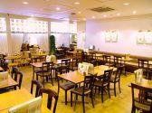 レストラン スター 京極店の雰囲気3