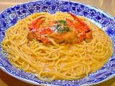 神戸パスタ イオンモール神戸北のおすすめ料理3