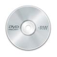 DVD再生。PCで流すのではなく、DVDデッキがありますので、DVDを持参して頂ければ、どんな動画でも大画面で流すことができます。