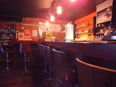 Darts Bar NIP style S