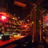 Bar TIPTOPの雰囲気2