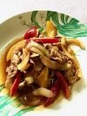 アジアンダイニング チェーズのおすすめ料理2