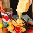 CHEESE&DINING ジャングル 柏店のおすすめ料理1