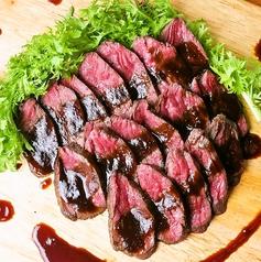 カラクサダイナー KARAKUSA DINERのおすすめ料理1