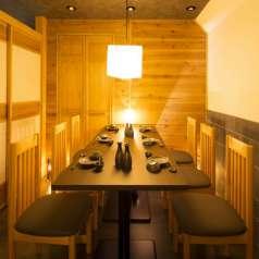 居酒屋 九州に惚れちょるばい 赤羽店の特集写真