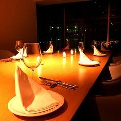CAFE Stylo カフェ スティロのコース写真