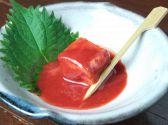 エヌワイ NY和琉絆道のおすすめ料理3