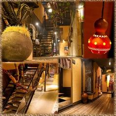 梵珠庵の特集写真