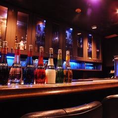 Bar Legistの写真