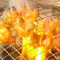 元祖高架下ホルモン コプちゃんのおすすめ料理1