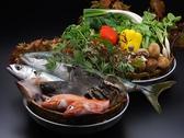 はや瀬 ホテルメトロポリタン仙台のおすすめ料理2